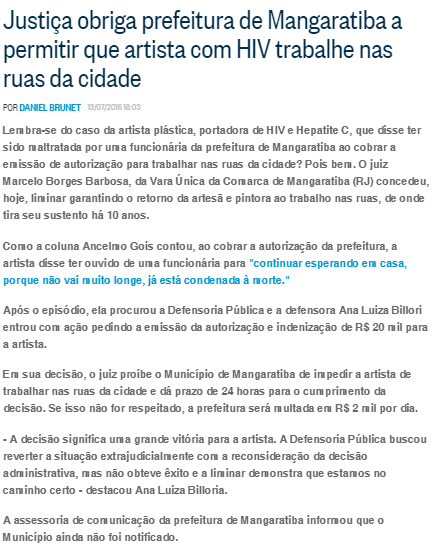 mangaratiba nota original 13 jul