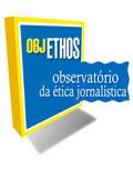 logo_objethos_pqno