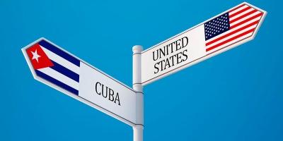 Fonte: http://cartasdesdecuba.com/se-dispara-el-numero-de-emigrantes-cubanos/