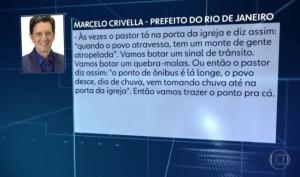 2018 01 crivella